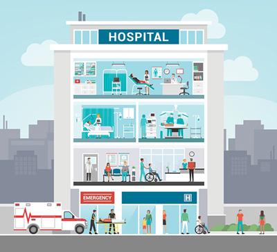 ihie_hospital