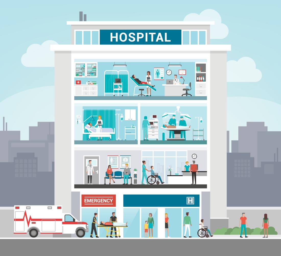 IHIE_HospitalImage