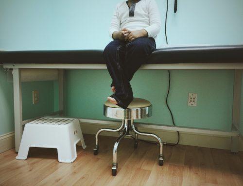 Dr. Jason Schaffer – Emergency Medicine