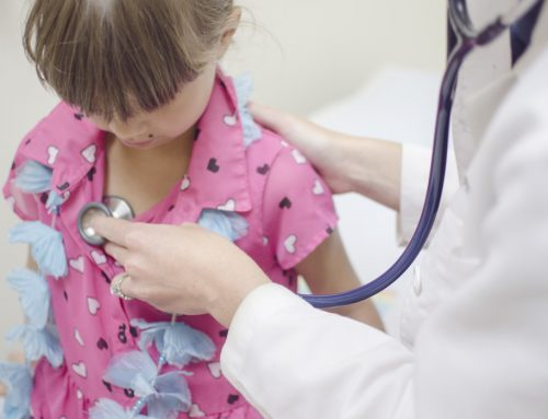 Carol Burrows – Columbus Regional Health